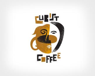 Il Cubismo Nel Logo Design