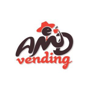 Logo per Società Produttrice di Cialde e Macchine per il Caffè