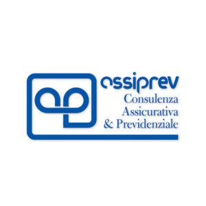 Logo per Agenzia Assicurativa