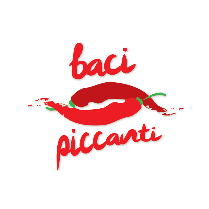 Logo Sexy Shop