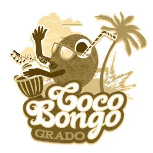 Logo per Lido