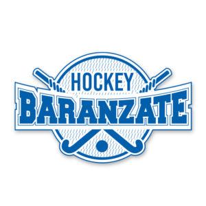 Logo per Squadra di Hockey