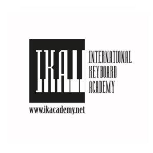 Logo per Accademia Musicale