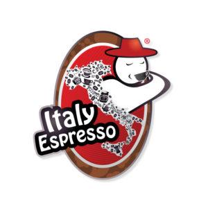 Logo per Azienda Ristorazione
