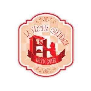 Logo per Negozio Prodotti Tipici