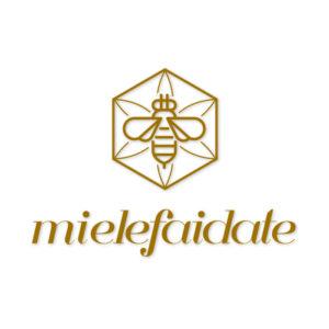 Logo per Azienda Mellifera