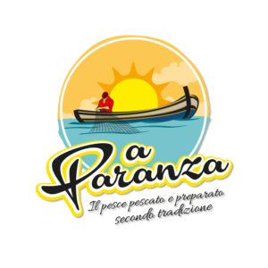 Logo per Ristorante di Pesce