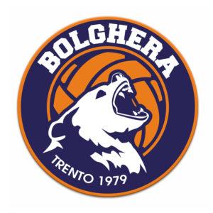 Logo per Squadra di Pallavolo