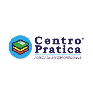Logo per Agenzia di Servizi