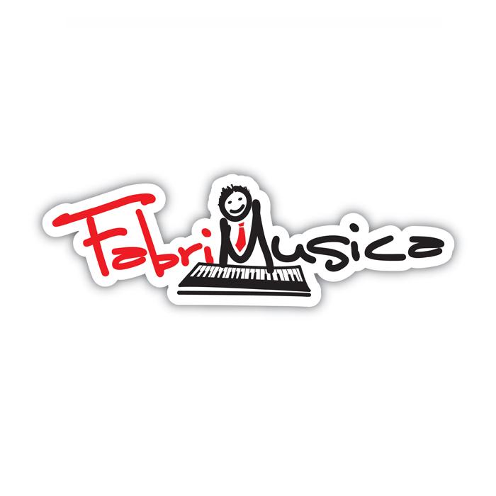 loghi musica