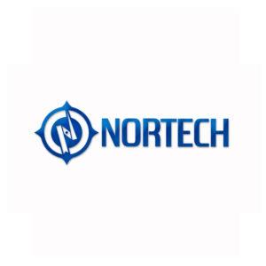 Logo per Negozio di Informatica
