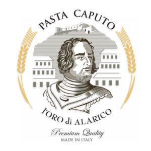 Logo Pasta Artigianale
