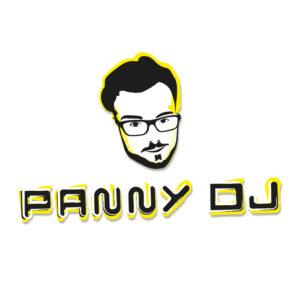 Logo per Dj