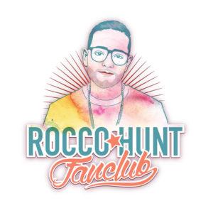 Logo per Fanclub