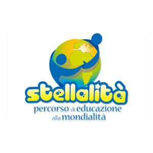 Logo per Onlus