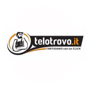 Logo per Motore di Ricerca