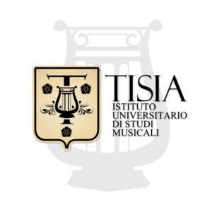 Logo Istituto Universitario