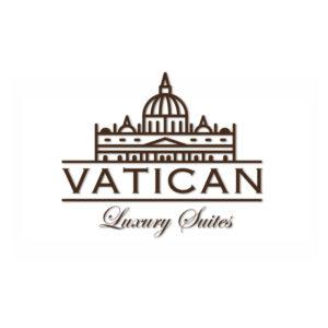 Logo per Affittacamere