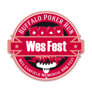 Logo per Evento Poker