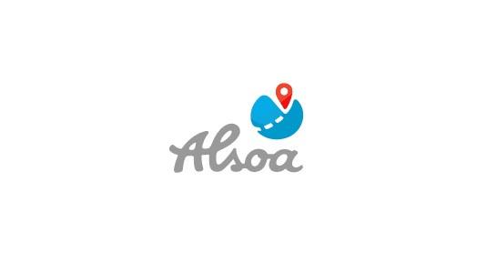 logo alsoa