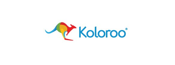 Logo design: come usare il colore per comunicare il giusto messaggio