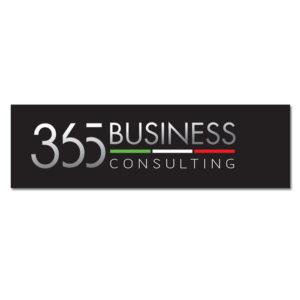 Logo Società di Consulenza