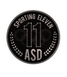Logo Associazione Sportiva