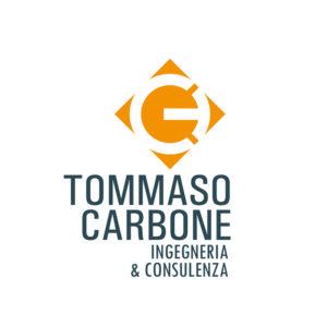 Logo per Studio di Ingegneria
