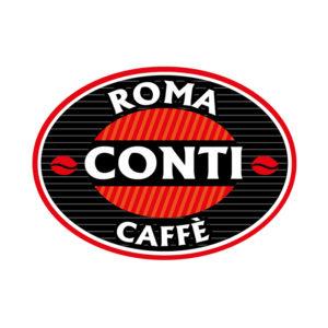logo caffè