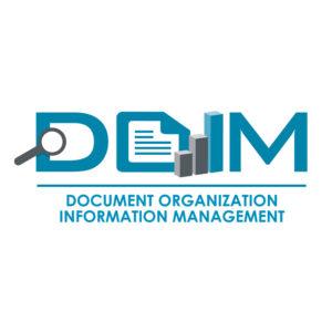 Logo per Società di Gestione Dati