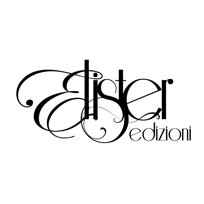 logo editore elister