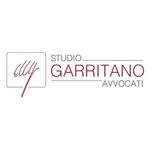 logo studio legale garritano