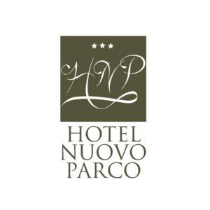 logo hotel