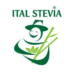 Logo per Azienda Biologica