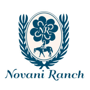 logo ranch