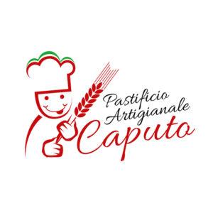 Logo Pastificio Artigianale