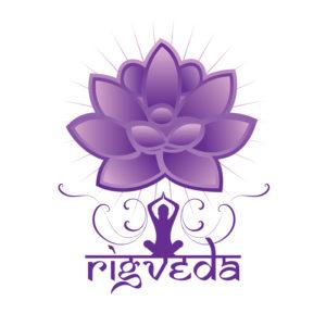 Logo per Scuola di Yoga