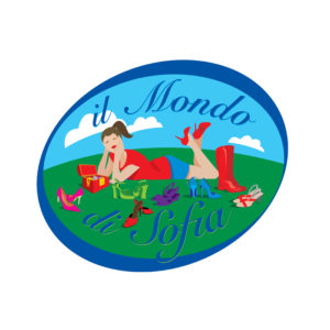Logo per Blogger