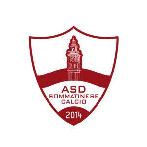 Logo Squadra di Calcio