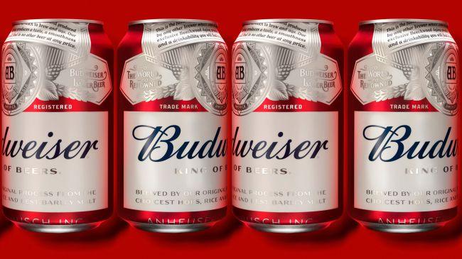 i migliori loghi di birre