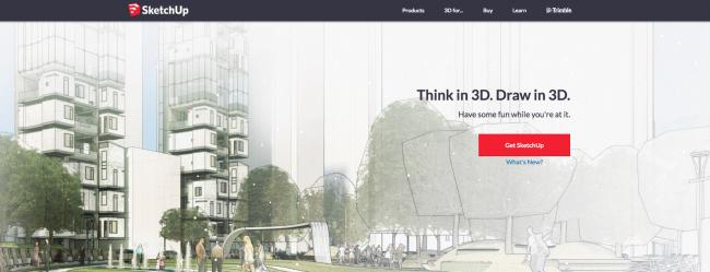 I Migliori Software Gratuiti Per il Graphic Design