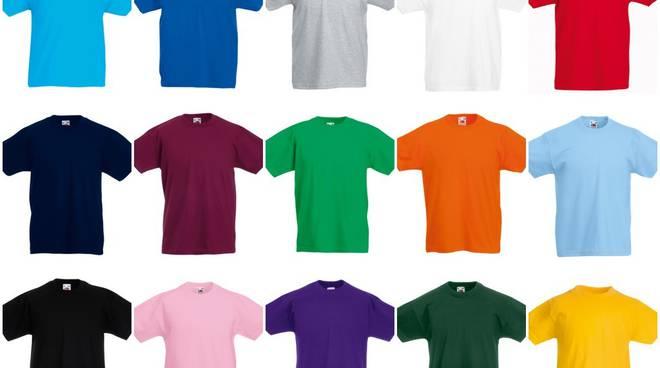Come Avviare Una Linea di Abbigliamento