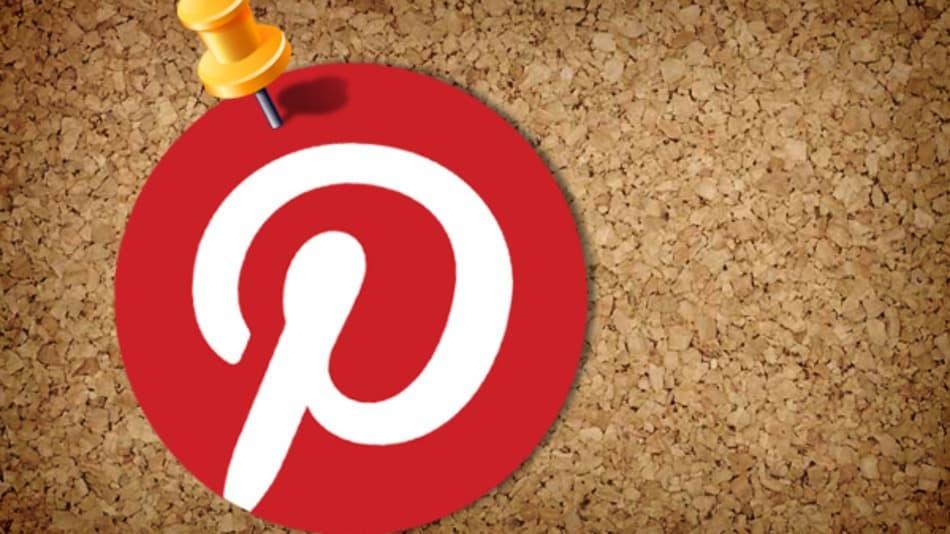 Come Guadagnare Su Pinterest